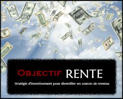 Objectif Rente