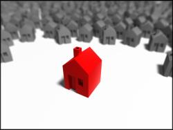 Différence entre l'investissement immobilier direct et dans des sociétés foncières