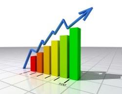 Taux de rentabilité d'un portefeuille d'actifs