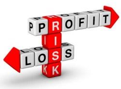 Diminuer les risques de son portefeuille