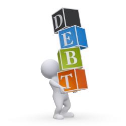Quel est l'impact de l'effet levier sur vos investissements ?